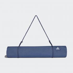 Коврик для йоги CF6133