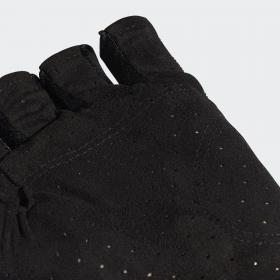 Перчатки Climalite Versatile
