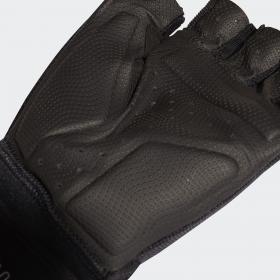 Перчатки Climacool Performance CF6137