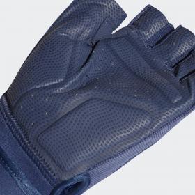 Перчатки Climacool Performance CF6138