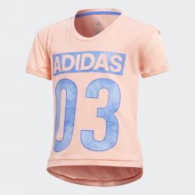 Футболка Favorites K CF6646