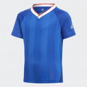 Футболка Football K CF6701