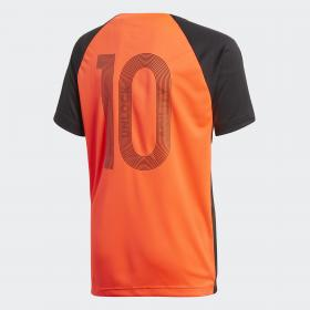 Футболка Messi Icon K CF6996