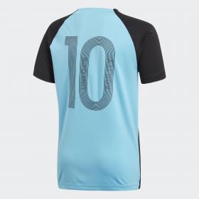 Футболка Messi Icon K CF6997
