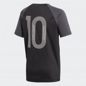 Футболка Messi Icon K CF6998