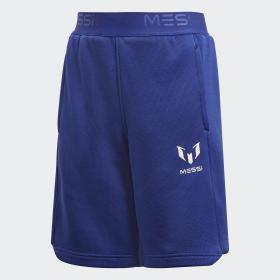 Шорты Messi Knit K CF7024