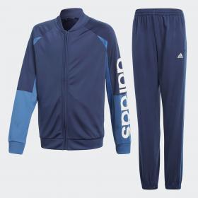 Спортивный костюм Linear K CF7354