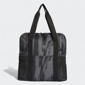 Спортивная сумка Core Graphic W CF7464