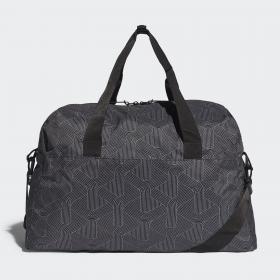 Спортивная сумка ID Graphic W CF7466