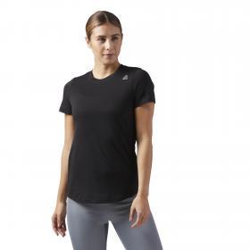 Спортивная футболка Training Essentials CF8587