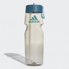 Спортивная бутылка Trail 750 мл CF9090