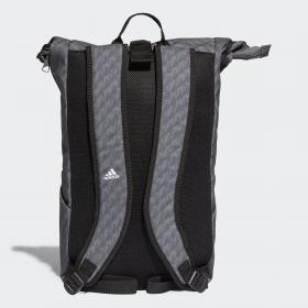 Рюкзак Core SportStyleCG0489