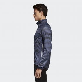 Куртка для бега Adizero M CG0967