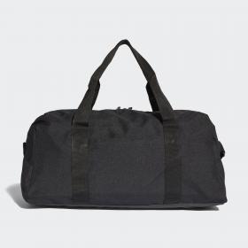 Спортивная сумка Core W CG1521