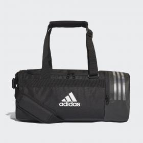 Спортивная сумка Convertible 3-Stripes CG1532