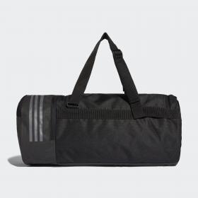 Спортивная сумка Convertible 3-Stripes CG1533
