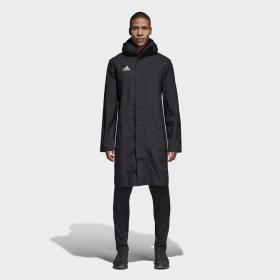 Удлиненная куртка Tango M CG1842