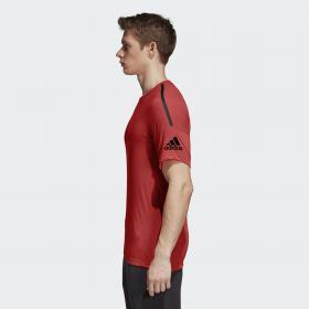 Футболка adidas Z.N.E. M CG2183