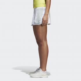 Юбка для тенниса Barricade W CG2365