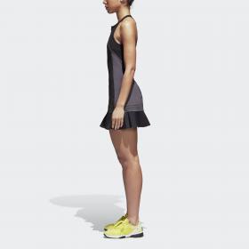 Платье для тенниса Barricade W CG2369