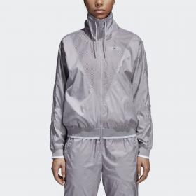 Куртка для тенниса Barricade W CG2374