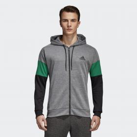 Куртка Sport ID M CG2388