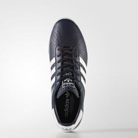 Кроссовки adidas 350 M CG3232