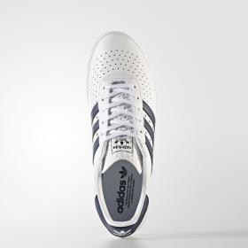 Кроссовки adidas 350 M CG3233