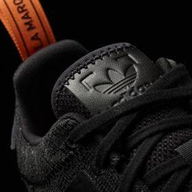 Мужские кроссовки adidas NMD_R2