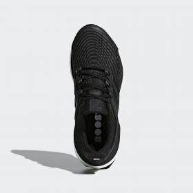 Кроссовки для бега Energy Boost W CG3972