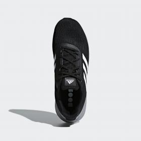 Кроссовки для бега Response ST M CG4003