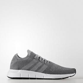 Мужские кроссовки adidas SWIFT RUN PRIMEKNIT