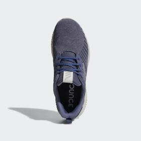 Кроссовки для бега Alphabounce RC W CG4744