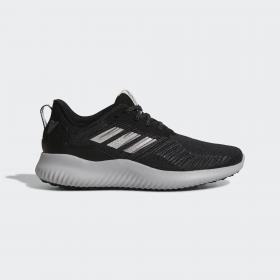 Кроссовки для бега Alphabounce RC W CG4745