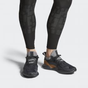 Кроссовки для бега Alphabounce Beyond M CG4762