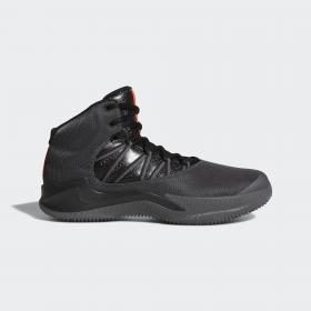 Баскетбольные кроссовки Infiltrate M CG4806