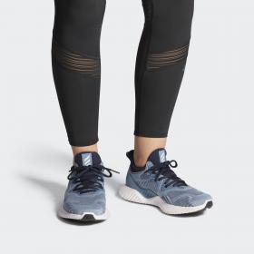 Кроссовки для бега Alphabounce Beyond