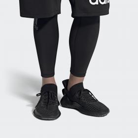Кроссовки для фитнеса Alphabounce