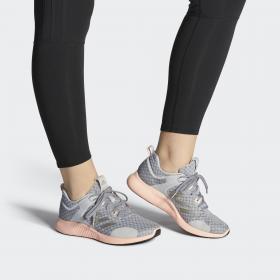 Кроссовки для бега Edgebounce 1.5