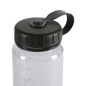 Бутылка для воды - 1 л CL5515