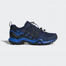 Обувь для активного отдыха Terrex Swift R2 GTX M CM7494