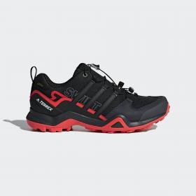 Обувь для активного отдыха Terrex Swift R2 GTX M CM7495