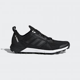 Обувь для трейлраннинга Terrex Agravic Speed M CM7577