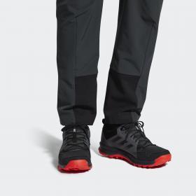 Обувь для трейлраннинга Terrex Tracerocker GTX M CM7596