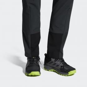 Обувь для трейлраннинга TERREX Tracerocker M CM7636