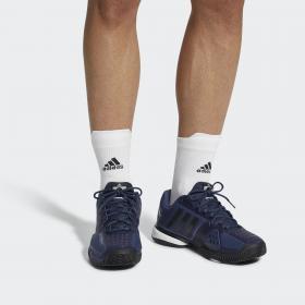 Кроссовки для тенниса Novak Pro M CM7771