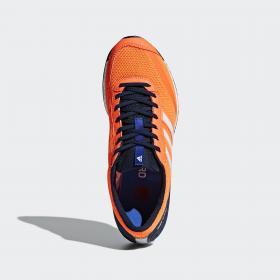 Кроссовки для бега adizero Takumi Sen 3 M CM8250