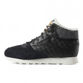 Кроссовки Classic Leather Arctic Boot CN3744
