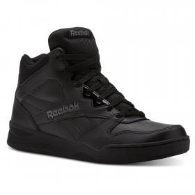 Кроссовки Reebok Royal BB4500 HI2 CN4108