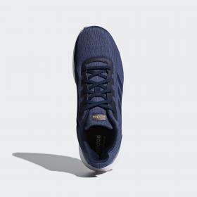 Кроссовки для бега Cosmic 2.0 M CP8699